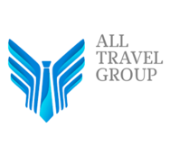 All Travel Group