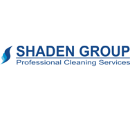 Shaden Group