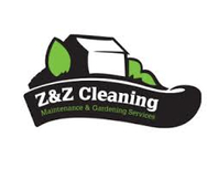 Z & Z Cleaning Services
