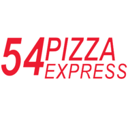 Pizza54 express