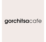 Gorchitsa cafe