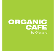 Organic Cafe by Glossary
