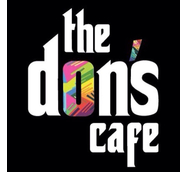 The Don`s cafe