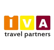 Iva Travel