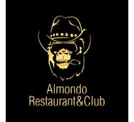 Almondo Restaurant & Club