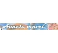 Angels-Travel