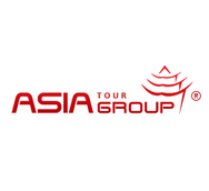 Asia Tour Group