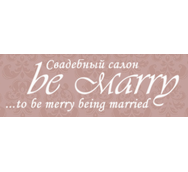Be Marry