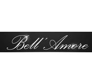 Bell`Amore