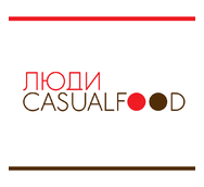 Casual Food