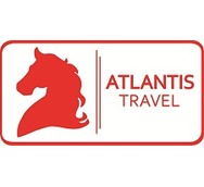 Atlantis Travel