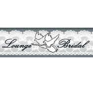 Lounge and Bridal
