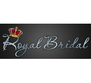Royal bridal