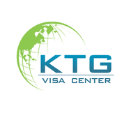 KTG Visa Center & Kvim Travel