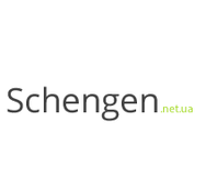 Schengen Travel