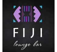 Fiji Lounge Bar