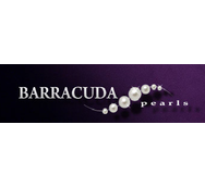 Barracuda pearls
