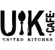 United Kitchen Cafe