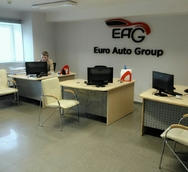 EuroAutoGroup