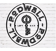 The PodWall