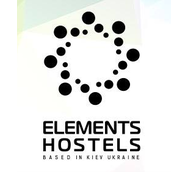 Elements Hostels