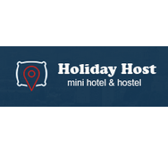 Holiday-Host