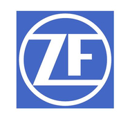 ZF Services, ТОВ