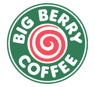 Big Berry Coffee