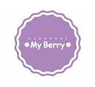 My Berry