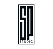 SP Studio-Art & Media Space