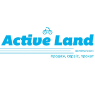 Active Land