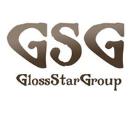 Gloss Star Group