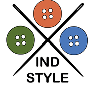 Ind-Style