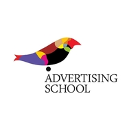 Advertising School