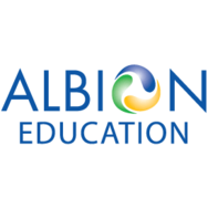 Albion Education