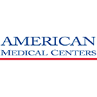 American medical centers