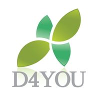 D4You