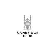 Cambridge Club