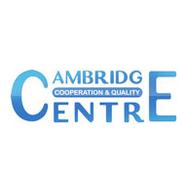 Cambridgecentre