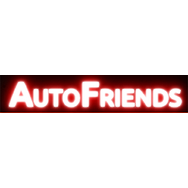 AutoFriends