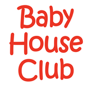 Baby House Club