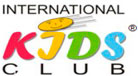 International kids club