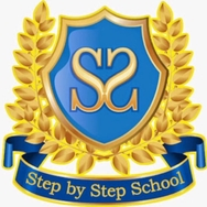 Step by Step School
