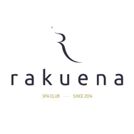 RAKUENA Spa club