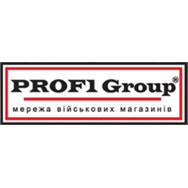 PROFI Group