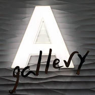 A-Gallery