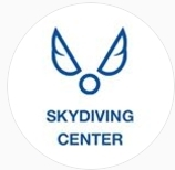 Skydiving Center