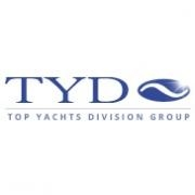 Top Yachts Division Group