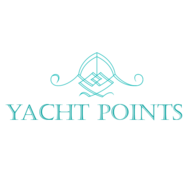 Yacht Points