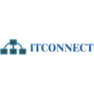 IT Connect